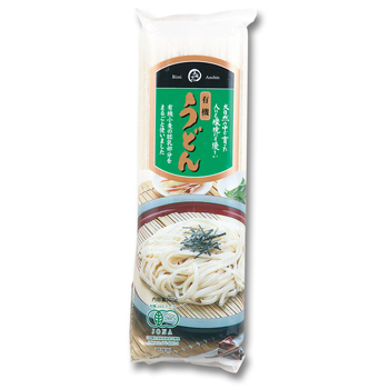 udon_350