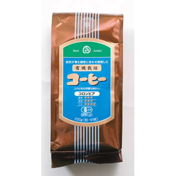 coffee_co_350