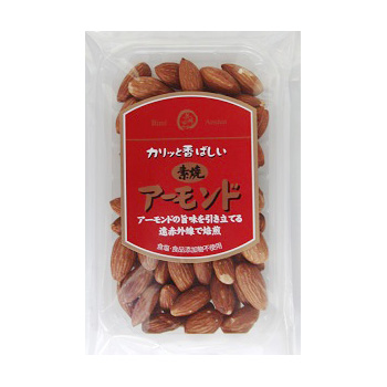 nuts_almond_350